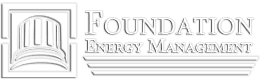 Foundation Energy Management, LLC